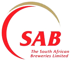 South African Brewaries_logo
