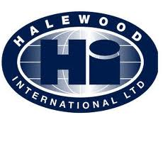 halewood international